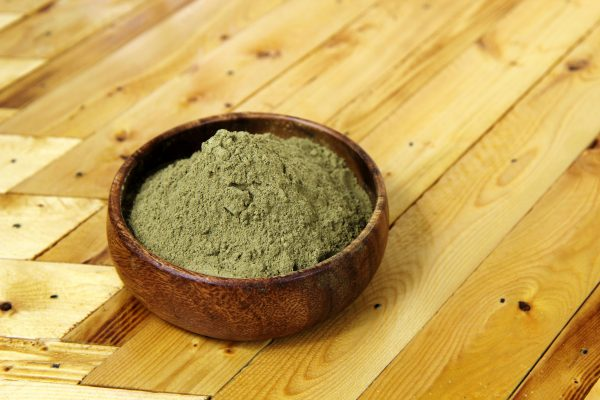 red sumatra kratom powder