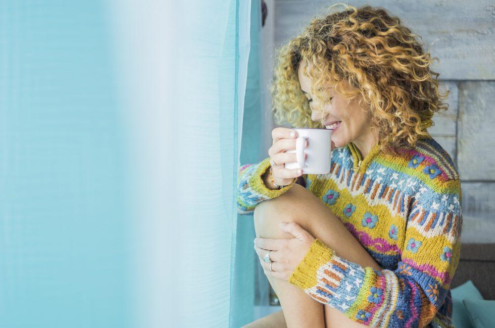 Should You Try Kratom Tea? kratom bloom