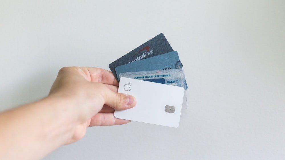 kratom bloom accepts credit cards